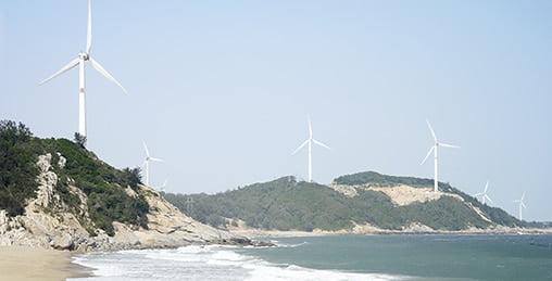 ENEL começa operação do Parque Solar Lapa no Brasil