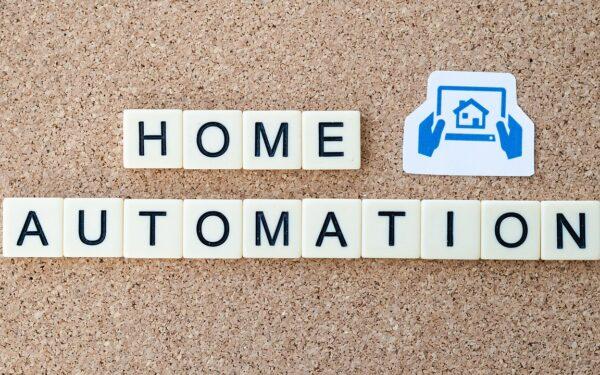 Como a automação residencial pode ajudar no autoconsumo?
