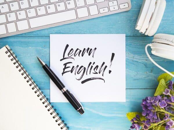 6 Dicas fáceis e eficazes para estudantes de tradução