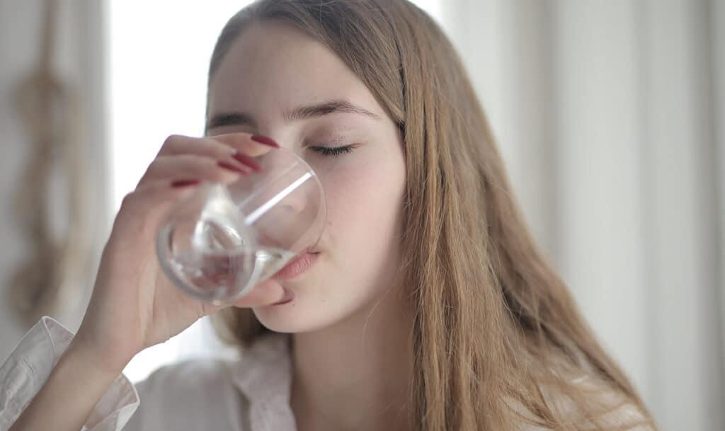 consumo-energia-bebedor-agua-3
