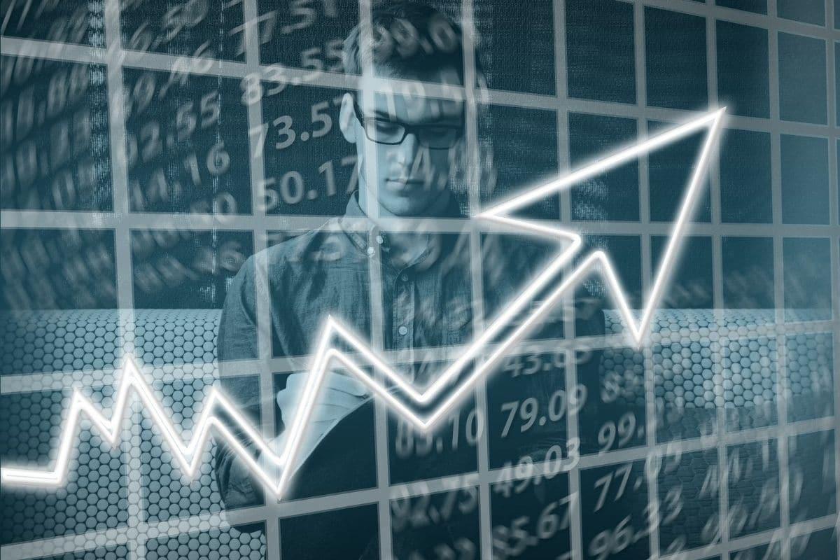 Como fazer minha empresa crescer financeiramente?