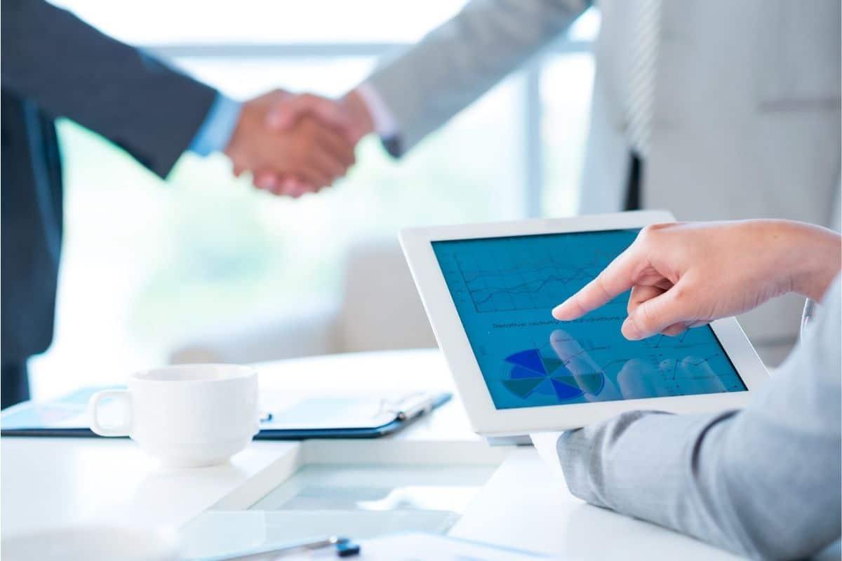 Entenda a Importância do PIE Para as Empresas