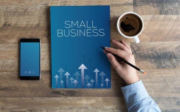 Evitando uma crise financeira: como manter sua pequena empresa viva!