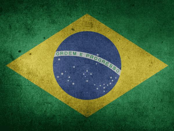 Viagem e turismo no Brasil: perspectivas
