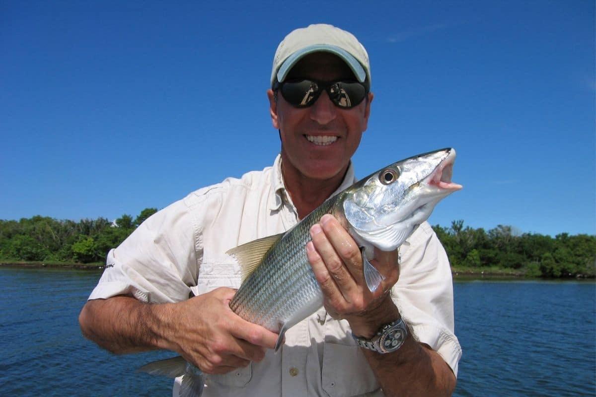 Dicas para pescadores de 1ª viagem: Por que comprar um barco de alumínio?