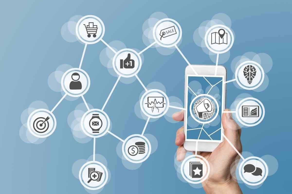 5 Principais Estratégias do Marketing Digital Para Gerar Tráfego