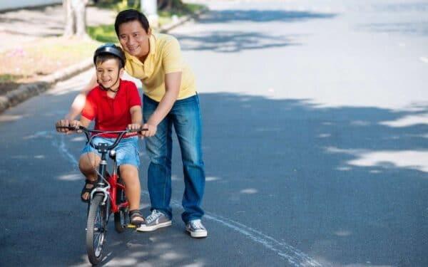 Conheça os 7 tipos de acidentes de bicicleta mais comuns