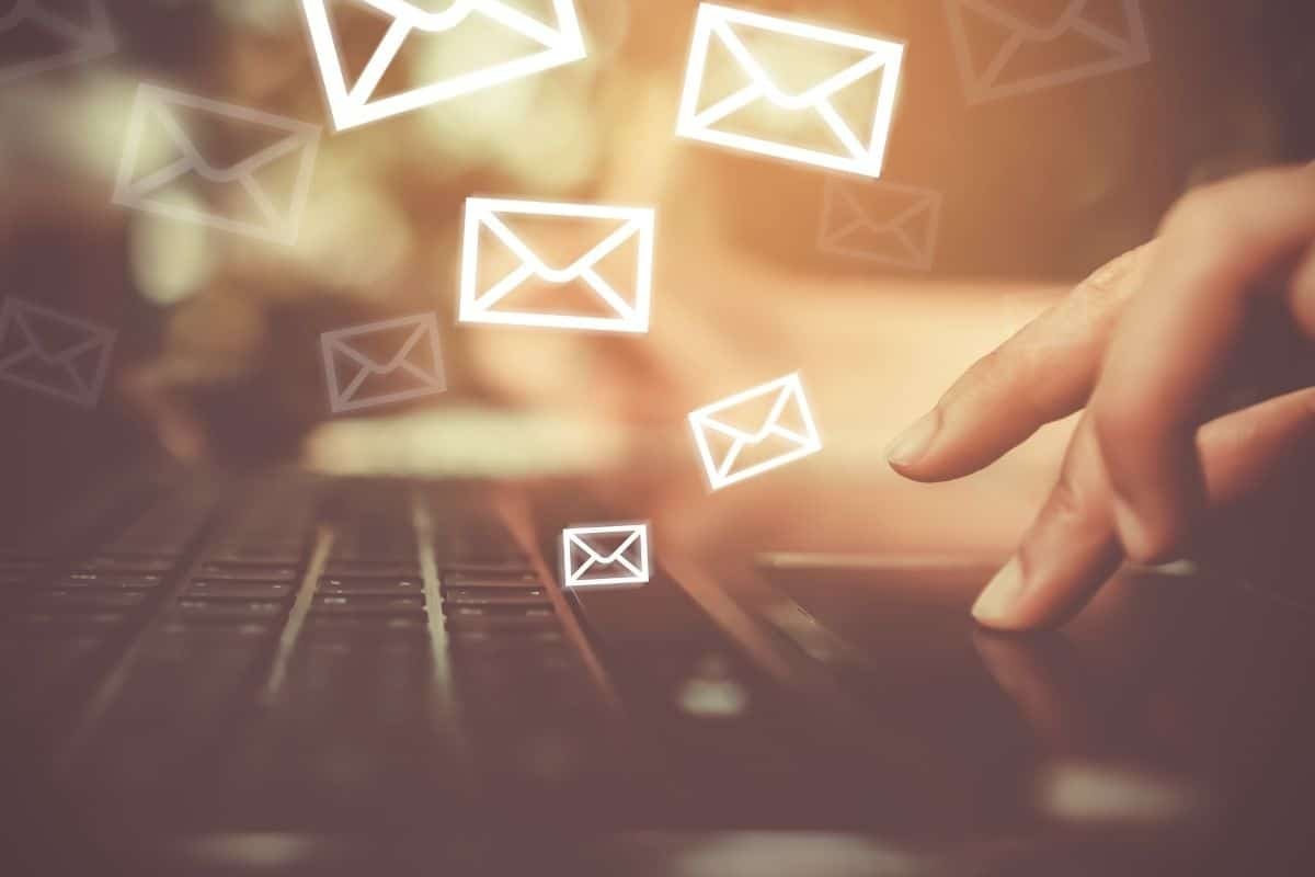 Aprenda dicas e truques para usar melhor o Gmail