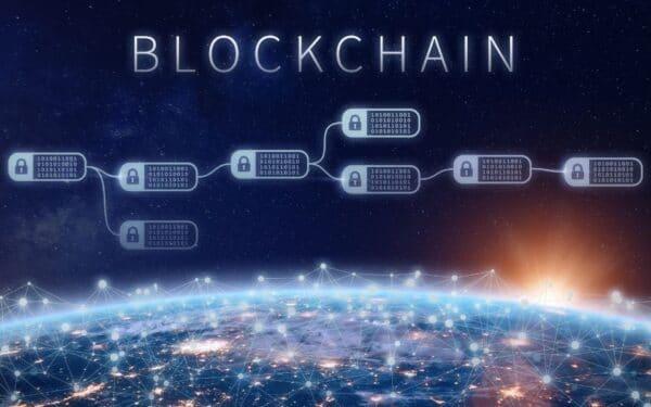 Governo alemão apóia construção de plataforma de comércio de energia blockchain
