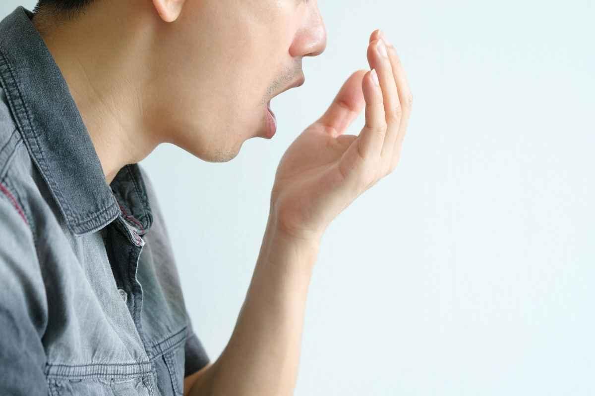 Xtradent tratamento caseiro de halitose