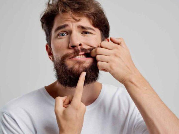 Saúde bucal: 7 hábitos que prejudicam seu sorriso