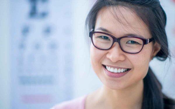 BlueVision: como proteger e evitar a visão embaçada