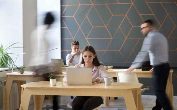 As 7 principais dicas para promover escritórios de coworking nas redes sociais