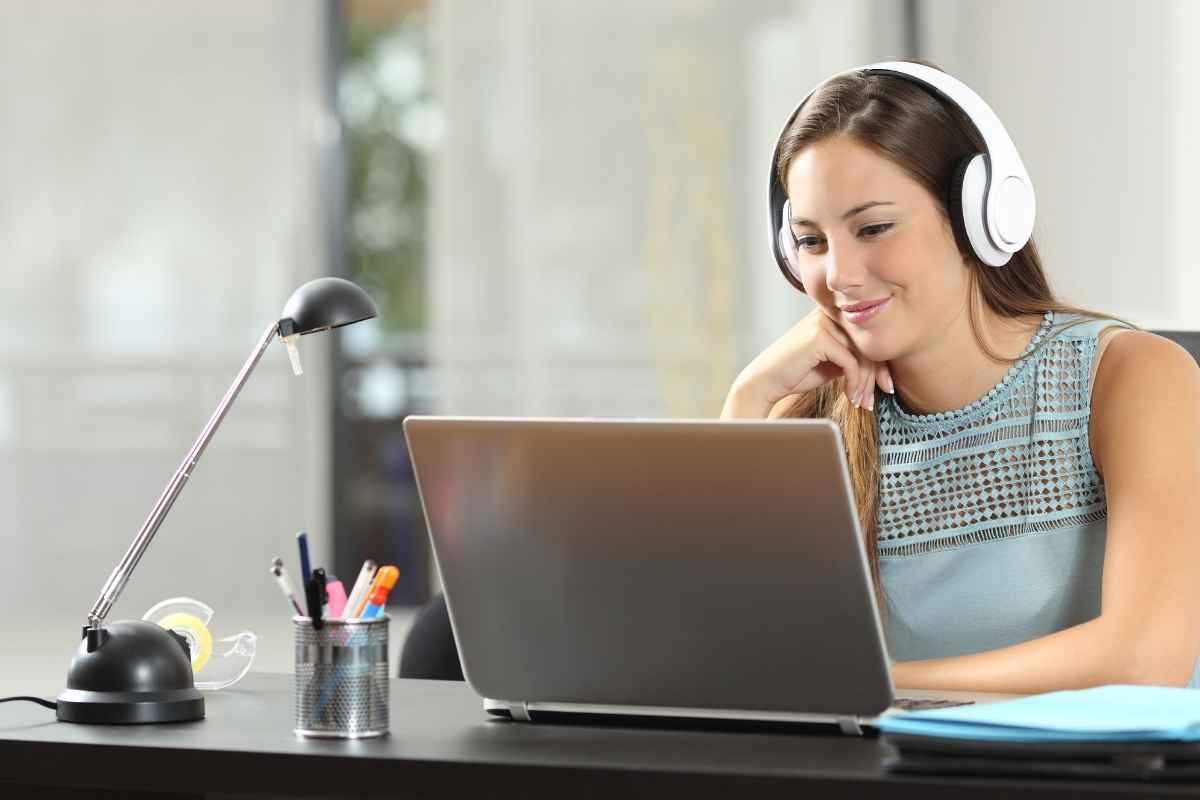 FGV anunciou a abertura de 110 cursos online gratuitos