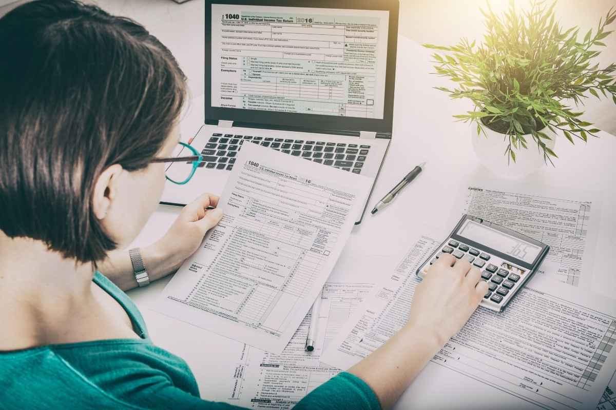 Isenção de impostos para PCD: saiba como conseguir o beneficio