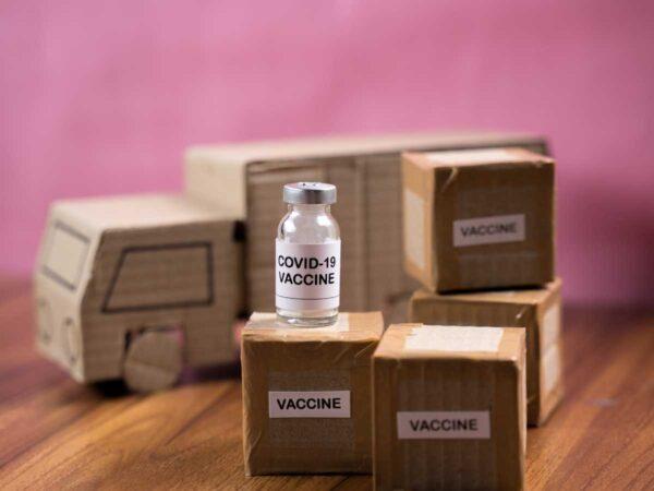 Logística da distribuição de vacinas no Brasil Como manter a qualidade?