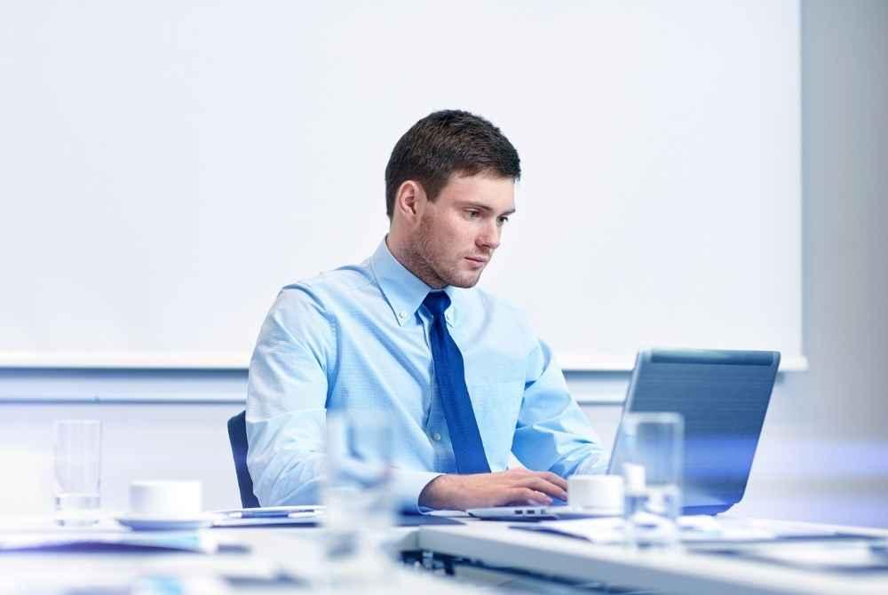 Pacote Office: entenda como se tornar um profissional completo