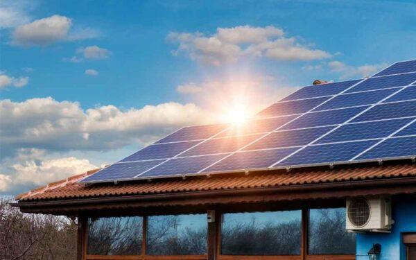 Como funciona e as vantagens da energia solar no Agronegócio