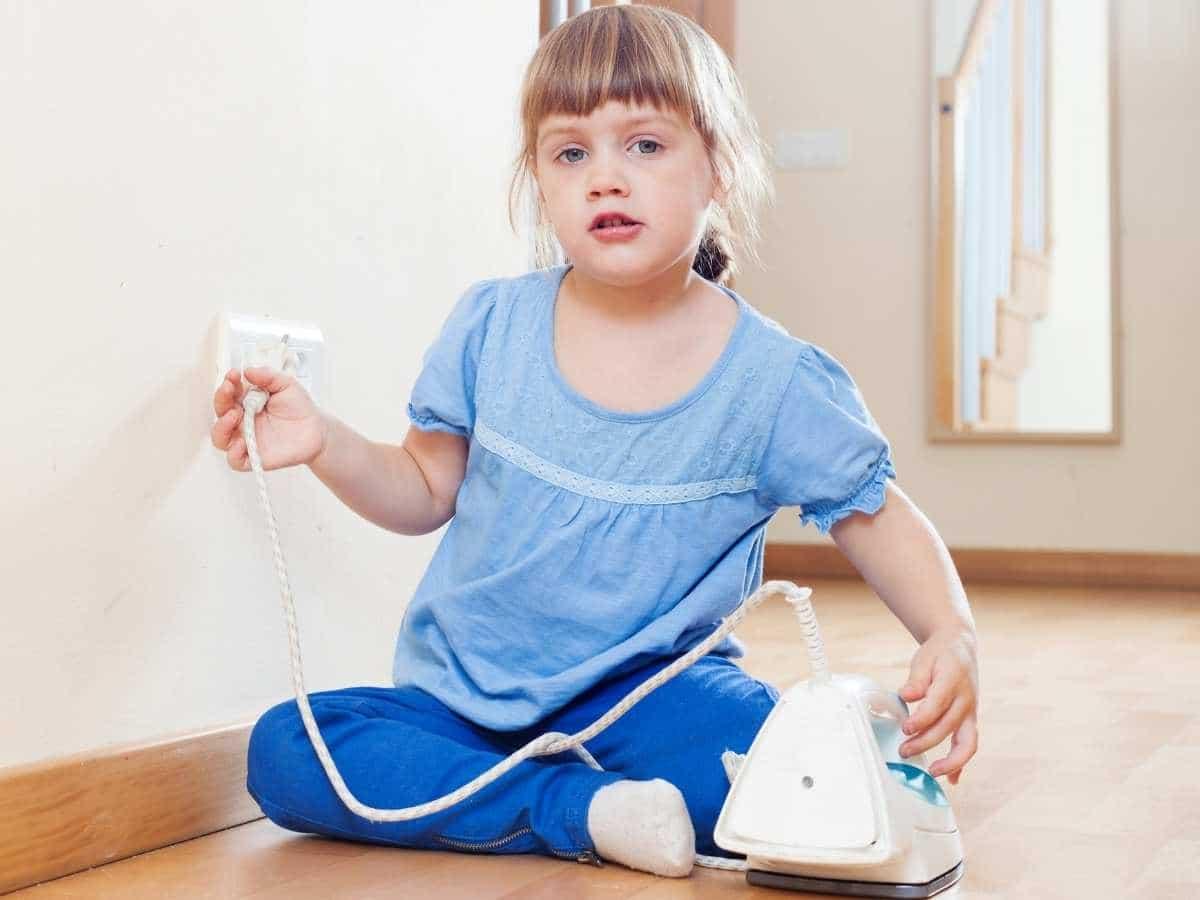 7 dicas para melhorar a segurança elétrica em sua casa