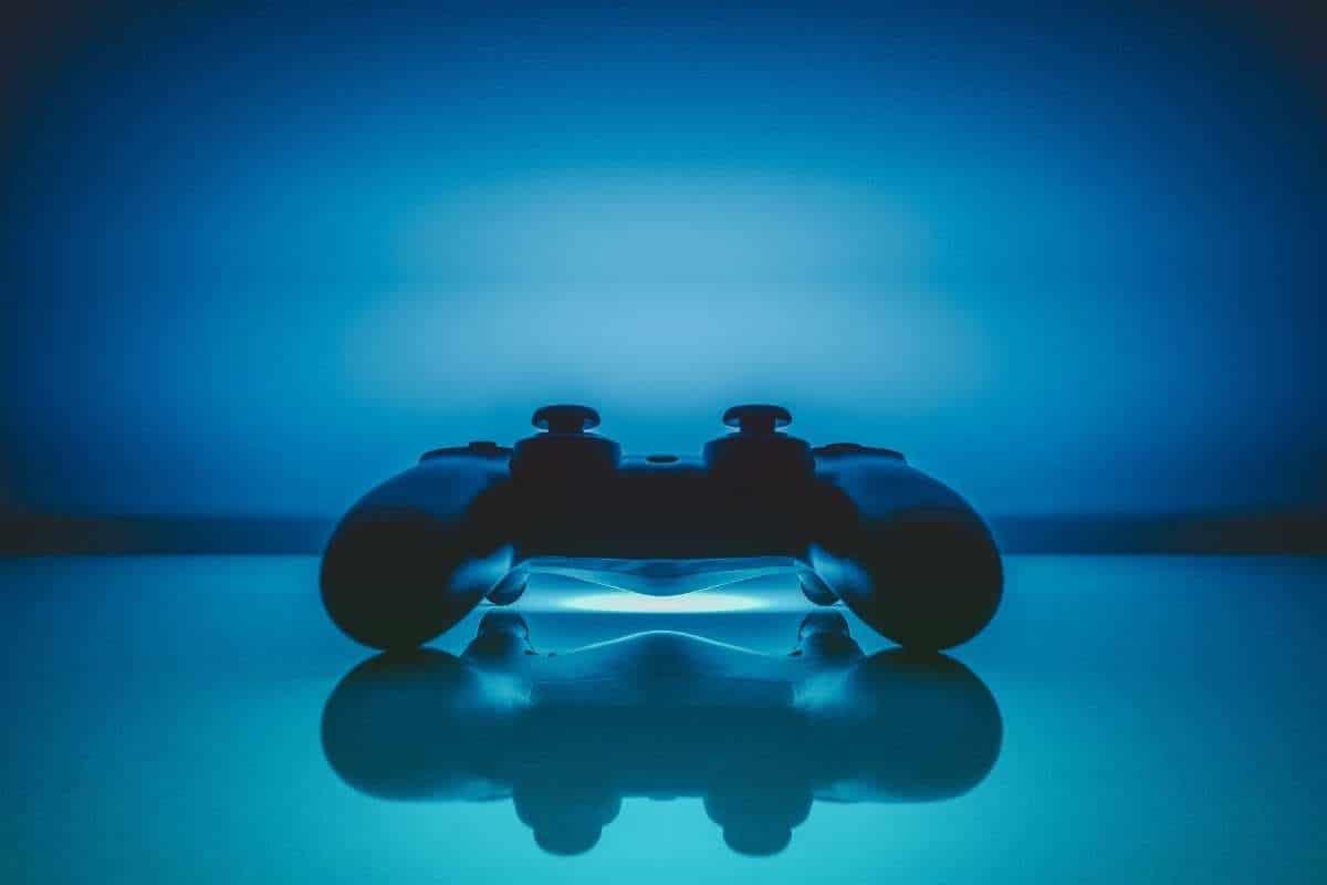 Como serão os games no futuro?
