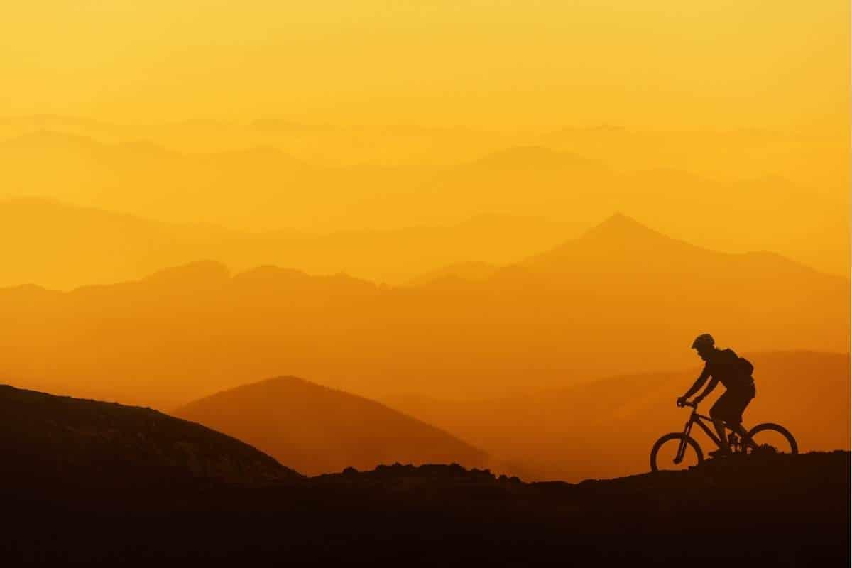 Conheça as melhores viagens de bicicleta do mundo