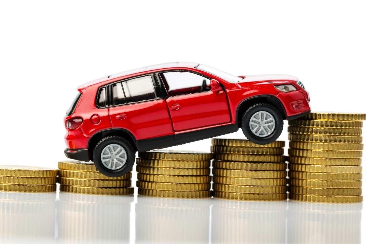 Custos com carro: como administrar e evitar imprevistos
