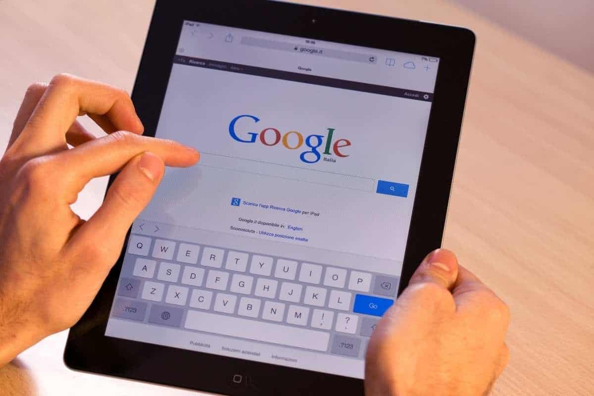 Guia completo sobre o Google Ads