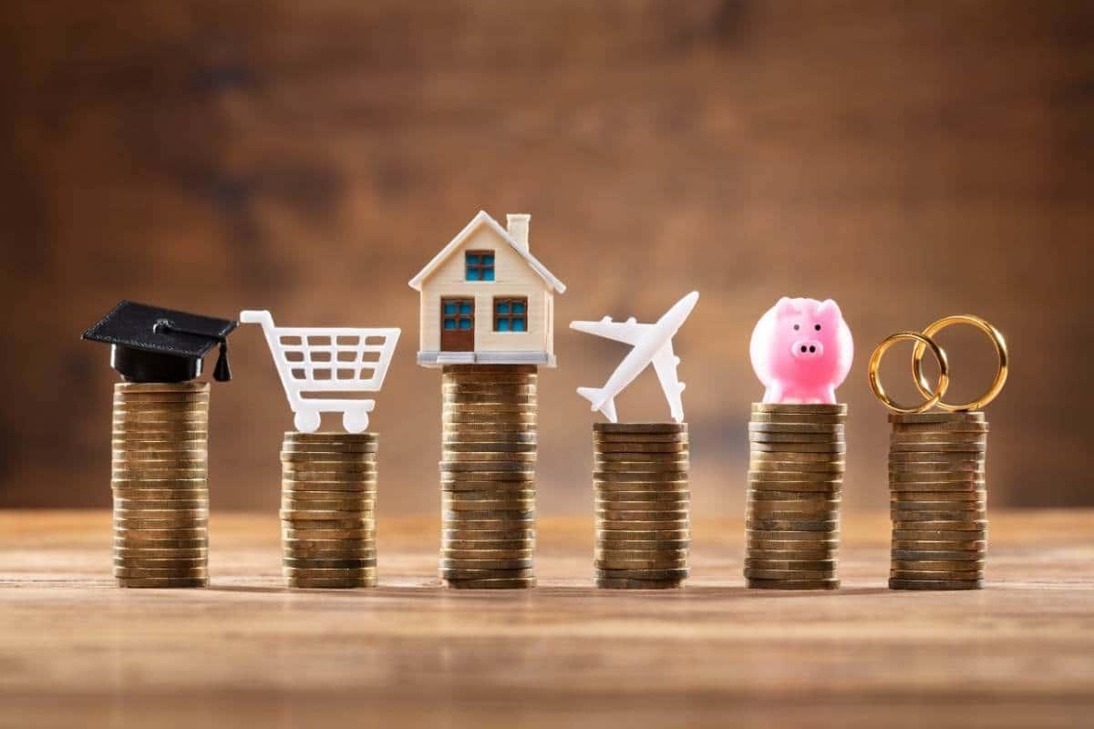 Empréstimo Consignado porque contratar ? Quais vantagens ?