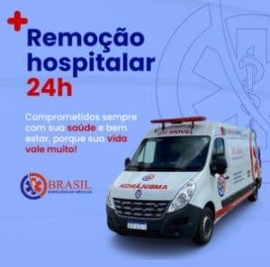 brasil-emergencias-medicas-numero-ambulancia