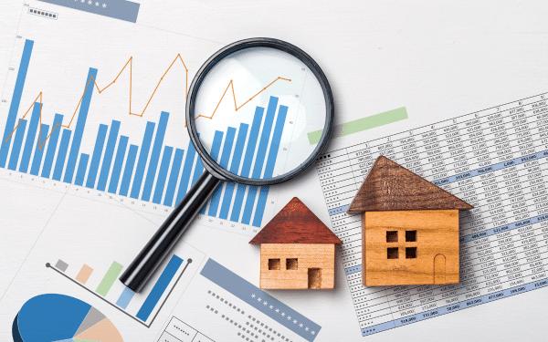 Passo a passo de como abrir uma imobiliária de sucesso