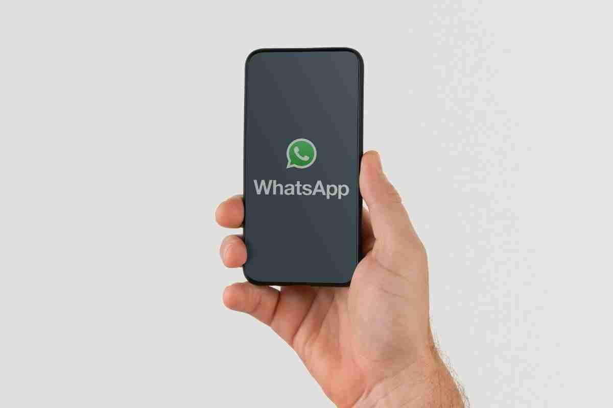 Como saber se a pessoa viu seu status no WhatsApp anonimamente?